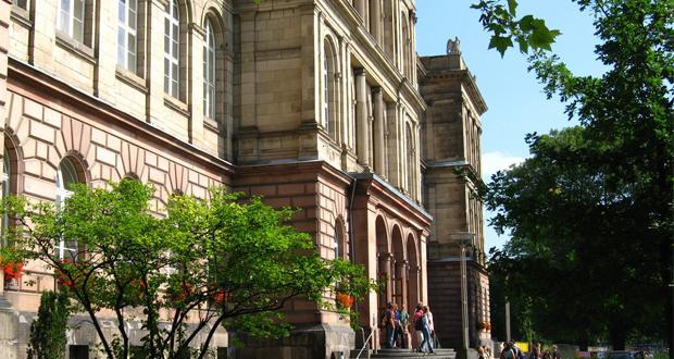 Aachener Zentrum für 3D Druck