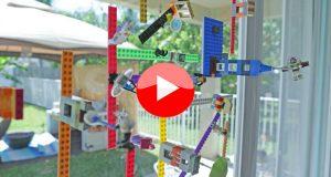 Lego 3D Druck