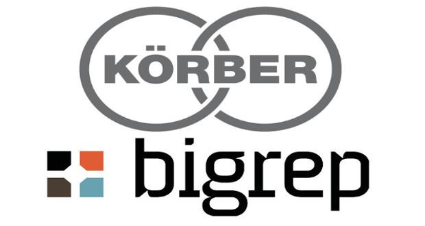 BigRep Körber