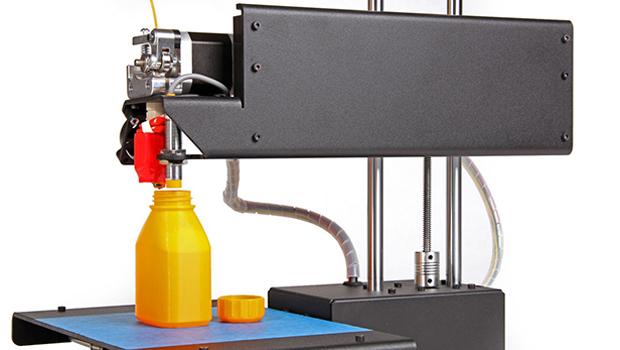 article_DIYprinters_printrbot