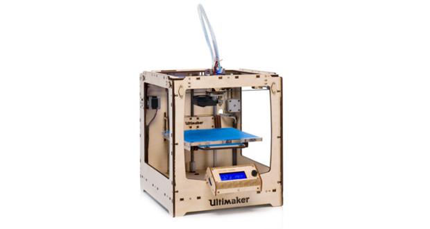 article_top10-DIY3-3dprinters-4 copy