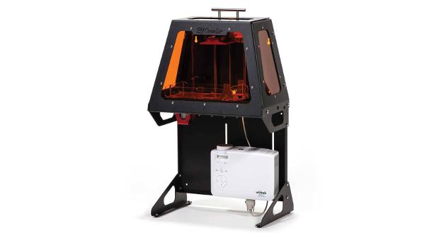 article_top10-DIY3-3dprinters