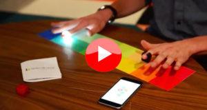 vídeos de impresión 3D