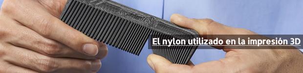 nylon_ES