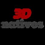 3Dnatives - Impression 3D