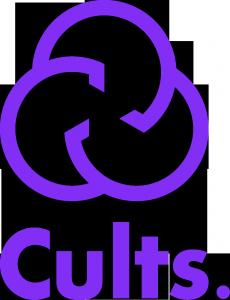 6. Cults_Logo