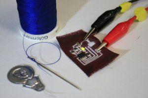 EX-circuit-imprime-2