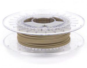 Filament-bronze