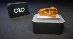 imprimantes 3D low-cost