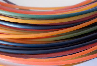 Laboratoire 3Dnatives : Le nylon dans tous ses tats ou