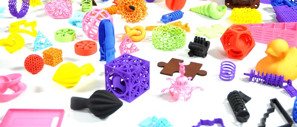 a la d couverte des mat riaux d 39 impression 3d premi re partie les plastiques 3dnatives. Black Bedroom Furniture Sets. Home Design Ideas