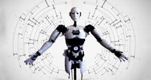 top 10 robots