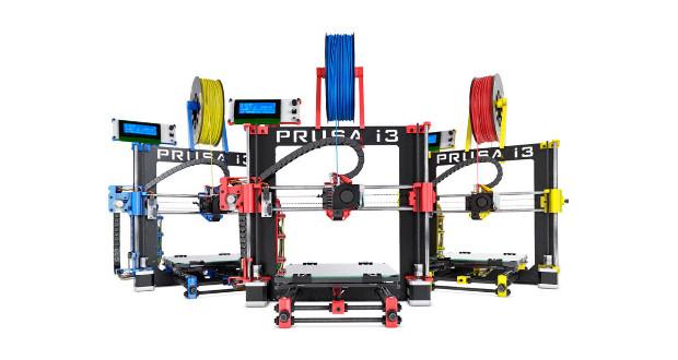 top 10 imprimantes low-cost