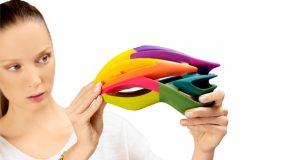 impression 3d couleur