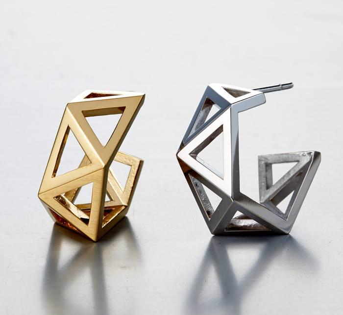 jewel district le service d 39 impression 3d en ligne d di aux bijoux 3dnatives. Black Bedroom Furniture Sets. Home Design Ideas