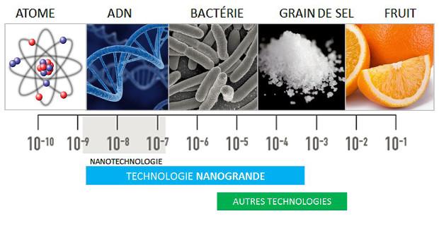 article_nanogrande2