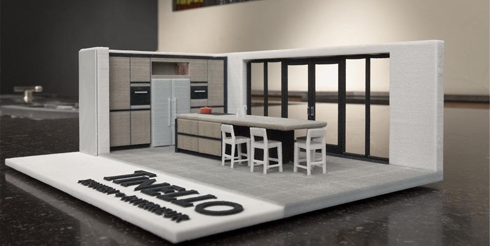 votre future cuisine imprim e en 3d 3dnatives