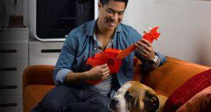 article_ukulele6