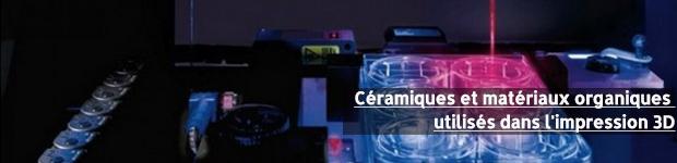 ceramics_FR