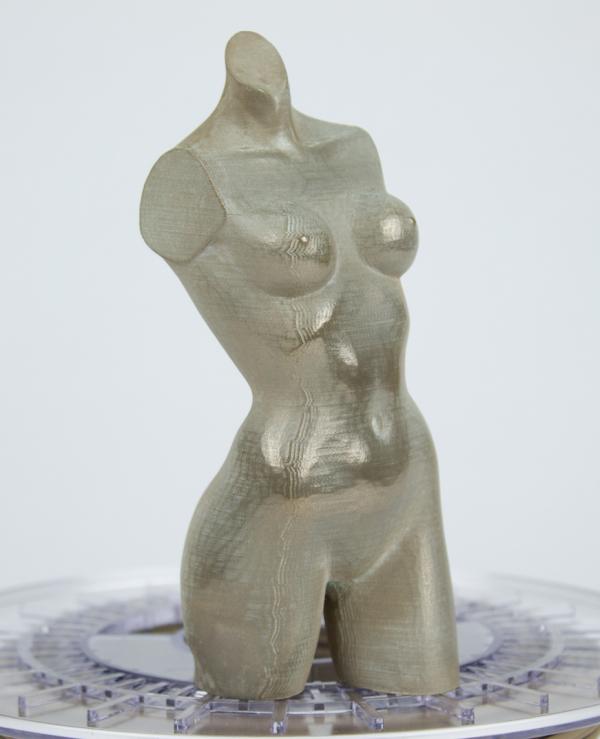 colorfabb-bronze7
