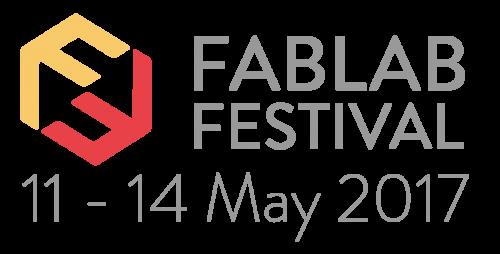 fablab festival