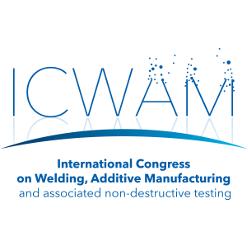 ICWAM
