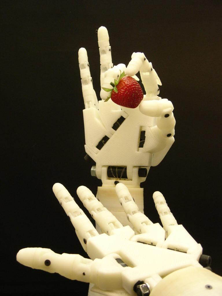 inmoov_robot_arm_3d_print208
