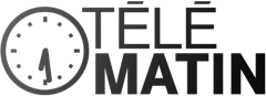 logo-telematin-petit