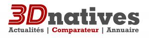 logo_3Dnatives_blanc