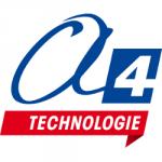 Logo-a4-technologie