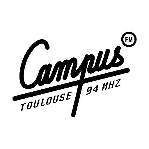 logo-campusfm