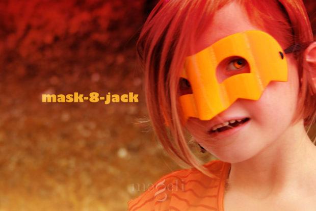 mask-8-jack_1