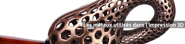 metals_FR