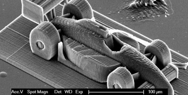nanoscale-car-630