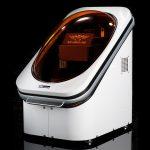 owl-nano-3d-printer-1