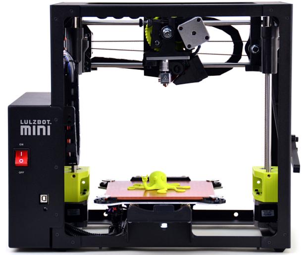 3D Druck sparen
