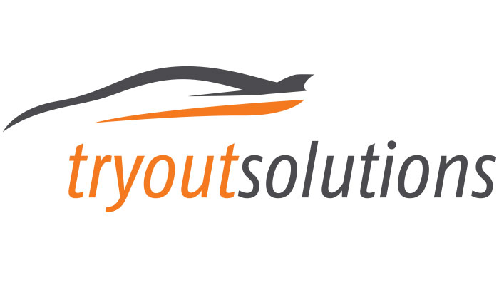Tryoutsolutions