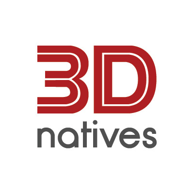 Content Specialist 3Dnatives