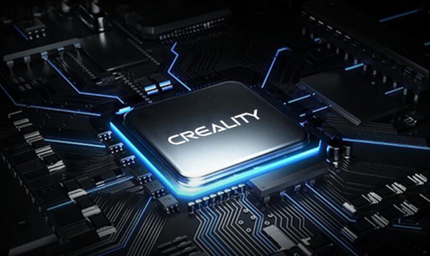 Creality 3D-Drucker