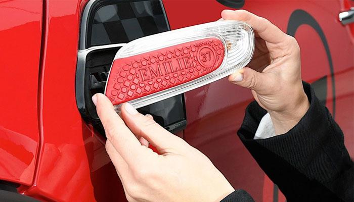 additive Fertigung Automobilindustrie