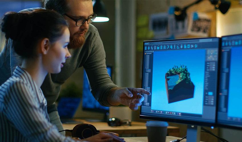 kostenlose CAD-Software