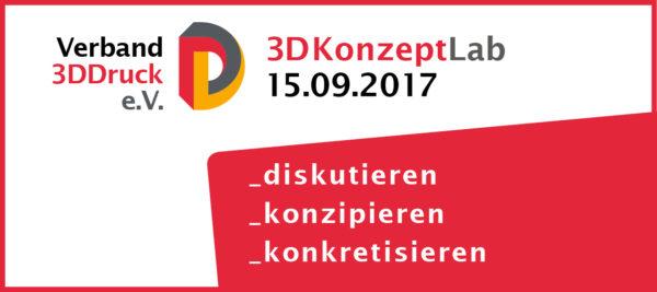 3DKonzept-Lab