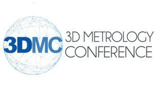 3D Metrology Conference