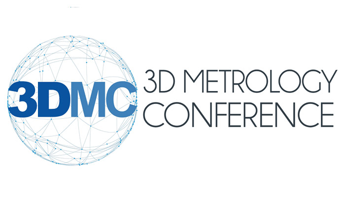 3D Metrology Conference