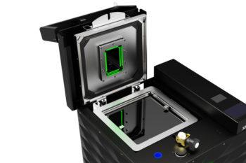 Start-Up des Monats: 3DNextech mit Ihrem innovativen 3DFinisher