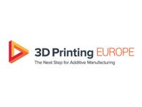 3D Printing Europe 2019