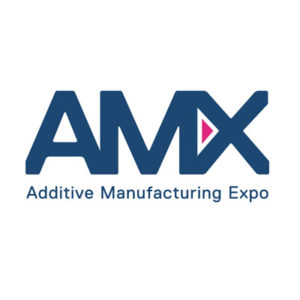 Additive Manufacturing Expo