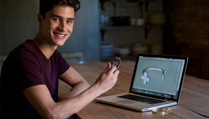 3D-Druck und Schutz des geistigen Eigentums