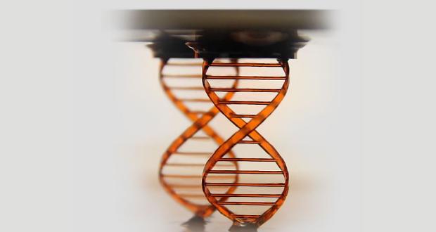 3D-Druck Medizin