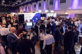 Exklusivinterview zum 4. AM Forum Berlin 2020